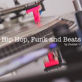 Hip Hop, Funk and Beats by Doddst*r