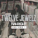 Twelve Jewelz (Volume 1)