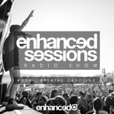Enhanced Sessions 326 with Breathe Carolina