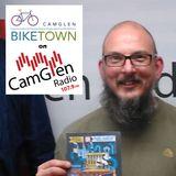 The CamGlen Bike Town Show, 23 June 2017