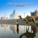 Chill Out Session 74