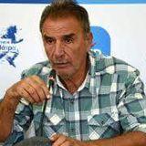 Ο Τάκης Πετρόπουλος στην εκπομπή του Μιχάλη Μπαϊρακτάρη.(28/11/2019)