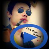 DJ-KENG YK Mip Bess Music UP NOW V Vertion Start DEMO.mp3