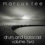 Drum and Basscast volume two
