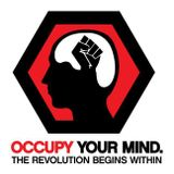 Occupy Your Mind - Progressive Psytrance mix