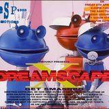 PESHAY - DREAMSCAPE 10 (08/04/1994) (Get Smashed)