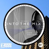INTO THE MIX // Kill Them With Colour Remixtape