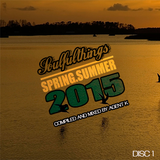 Soulfulthings_SPRING. SUMMER 2015 DISC 1