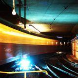 Underground Session 10 by Ruiz Sierra
