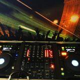 ArronVirx Mix For Friends