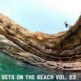 Sets On The Beach (Vol. 23)