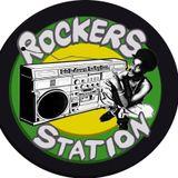 ROCKERS STATION - I PUNTATA