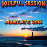 Soulful Session, Zero Radio 2.8.14 (Episode 28) LIVE From Margate Soul 2014 with DJ Chris Philps