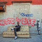 hip hop rap 90s underground playlist 3