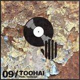 HT09 / TOOHAI