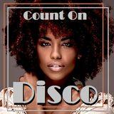 Count On Disco