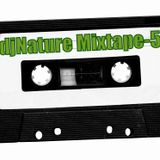 djNature Mixtape-5