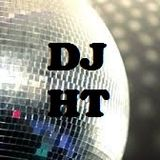vol01 #djht nitelife house mix recorded live 30th october 2016