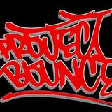 Raw Uncut on Project Bounce CIRV 88.9fm Toronto 2001 #1