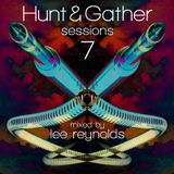 Hunt & Gather Sessions 7
