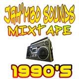 JAH'MBO SOUNDS