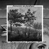 Youri Margarine - Françoise au Pacifique Dj Set / Belgium Collection 04