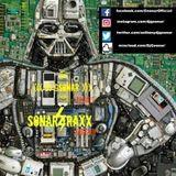 Sonartraxx Radioshow episode 083