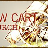 The New Cart Church - Audio