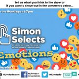 Show #59 - Emotions