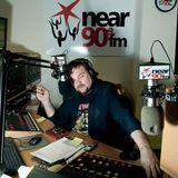 Jaryczewski, Radio FRO i Polonia Litewska w Dniu Polonii - Polska Tygodniówka