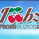 BC @ PACHA BUZIOS (MAY 2014)