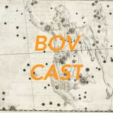 Beats op Vrijdag PODCAST | Seizoen 2 Aflevering 23 | Radio Haarlem 105