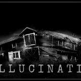 The Darkside's HALLUCINATION