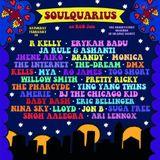 Soulquarius Mixx