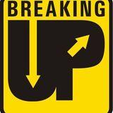 Breakingup 16/06/2012 by Thyrave / Eddy