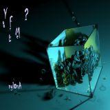 Deep Rise 12 (YFM)