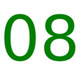 Green08