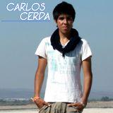 GTF Sessions 025 - Carlos Cerda Guest Mix