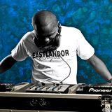 ONE DROP REGGAE BY DJ RILLANCE