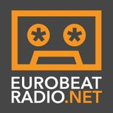 DJ snap on euro beat  radio   with special guest shaundi frequencys  part one  19/3/17