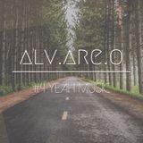 ALV.ARE.O - #4 yeahmusic