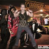 Crunk vs. Rave feat. Lil Jon