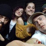 K-Irie & NRG_D @DJambore.com On Air 13/3/2017 [Record]