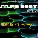 Future Beats April 2017