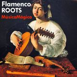 Flamenco Roots  /  Munir Bashir
