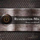 Reanimation-Mix001