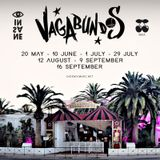 Luciano @ Vagabundos (Opening Party) at Pacha Ibiza - 20 May 2016