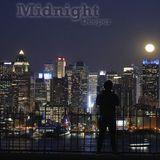 Midnight-Deeper