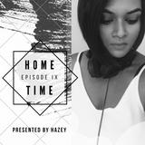 Home Time IX