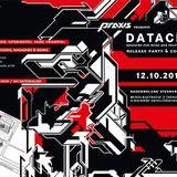 DAVID CECIL - Datacide-Conference 2013.10.12